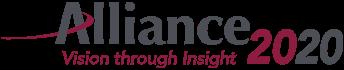Alliance2020 logo