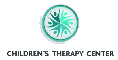 Children's Therapy Center logo