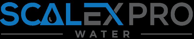 ScaleX Pro logo