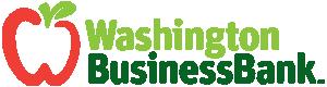 Washington Business Bank logo