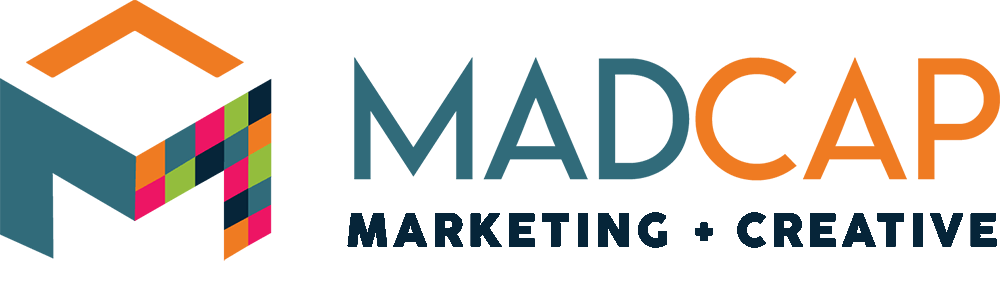 madcap-master-es-reverse