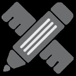 Branding icon