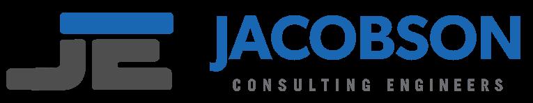 jacobson-logo-rs